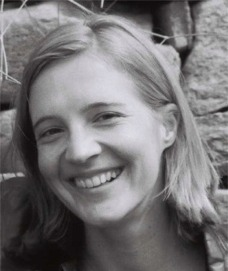 Marianne Penker is a visiting scholar at CSERGE-Economics till end of July 2003. She has a PhD in agricultural economics and is a lecturer at the University ... - Penker
